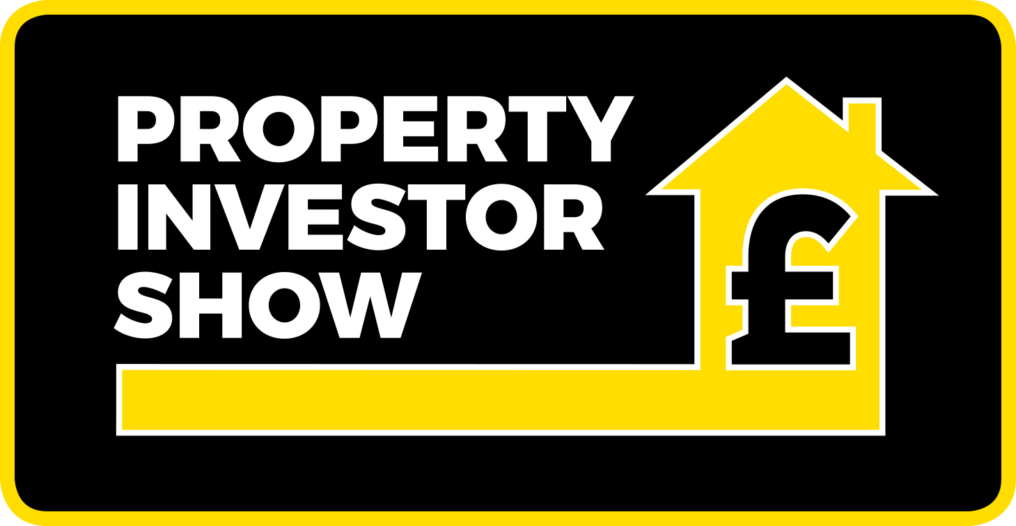 PI & Homebuyer logo 2014